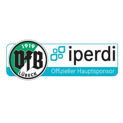 iperdiHL