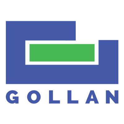 Gollan