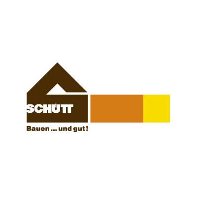 Schütt Bau