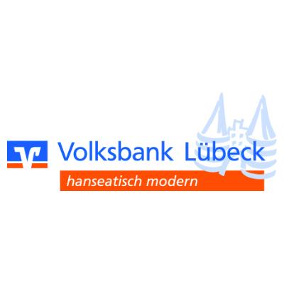 Volksbank HL
