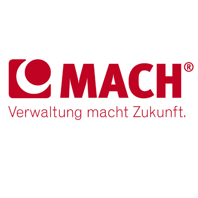 MachAG